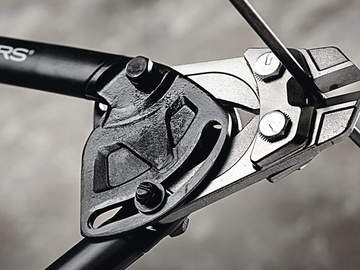 Coupe-boulons PowerGear Fiskars